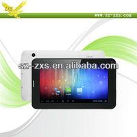 Zhixingsheng 2G tablet A13-2G