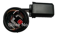 Free shipping original XEXUN waterproof motorcycle gps tracker XT009 Anti-theft/car alarm system