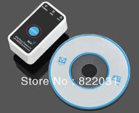 WiFi OBD2 ELM327 universal for Apple Iphone Ipad PC