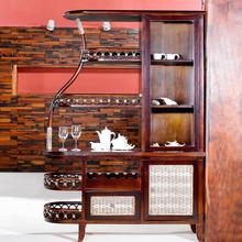 modern furniture bar promotion