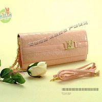 2013,new brand designer handbag,brand women 's bag Women's cross-body handbag classic handbag messenger bag a1065-292-1