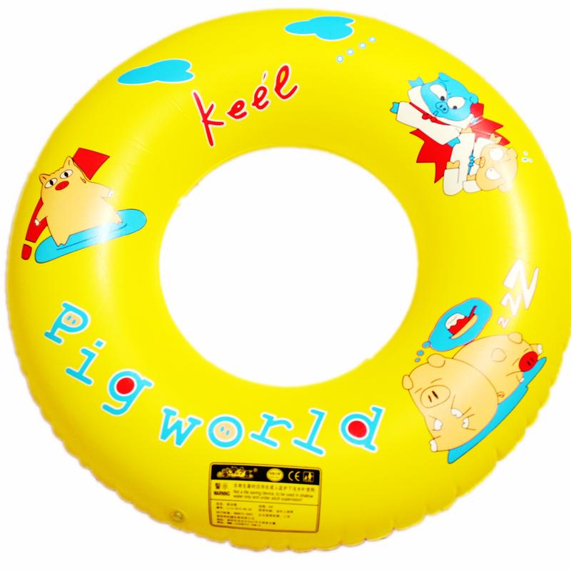Swim ring swimming ring adult swim ring baby swimming ring baby life buoy 10 - 18(China (Mainland))