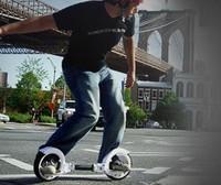 ripsticks board/skate/longboard/skateboards/cruiser wheels/roller skates, 76x24x16.5cm, cycle, Aluminium alloy, wearproof PU