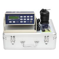 CE Detox machine Foot Spa Massage body cleanse machine