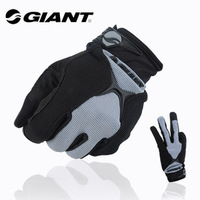 2013 new full finger gloves fall and winter riding gloves cycling gloves riding equipment
