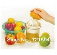 Free Shipping The High Quality Of Green Environmental Protection Universal Fruit Machines Manual Juicer