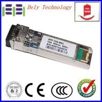 SFP+ 10G SR Multi-Mode 850nm 300m Cisco compatible Free Shipping