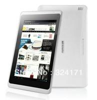 Ramos w21 7'' IPS 1280*800 Quad core tablet 1GB RAM 16GB ROM Cortex A9 ATM7029 Android 4.1