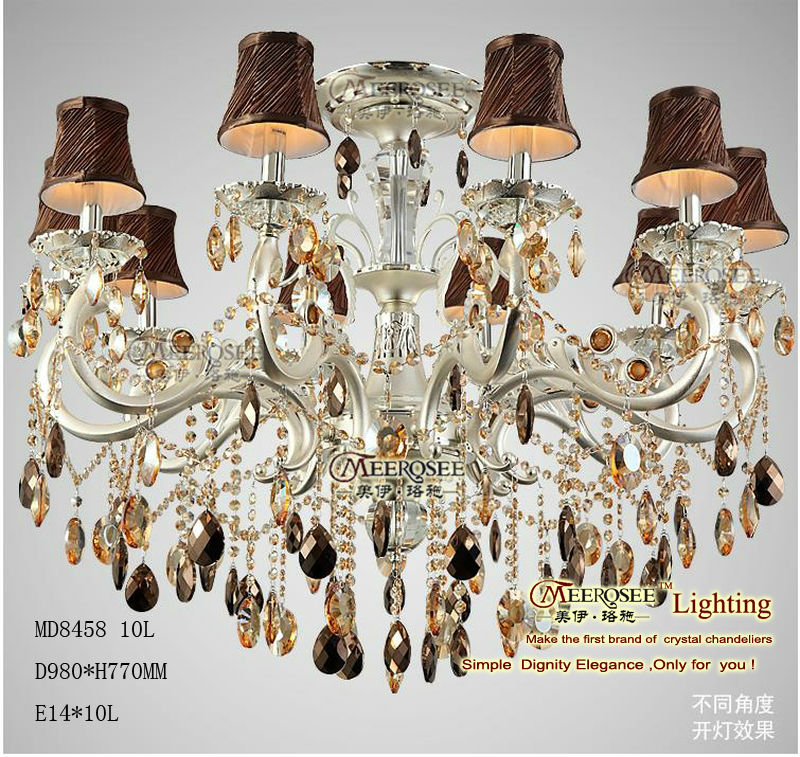 Holiday sales high quality home decor lights free shipping MD8458-L10(China (Mainland))