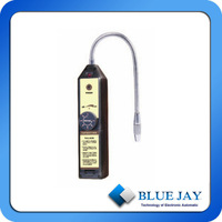 Gas Leak Detector WJL-6000 all halogen refrigerants Ethylene Oxide gas 0~52celsius