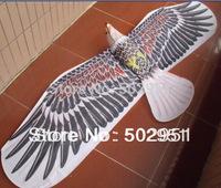 New Style RC Eagle Kite PNP