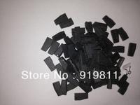 Toyota ID 4D67 Transponder Chip Ceramic Carbon
