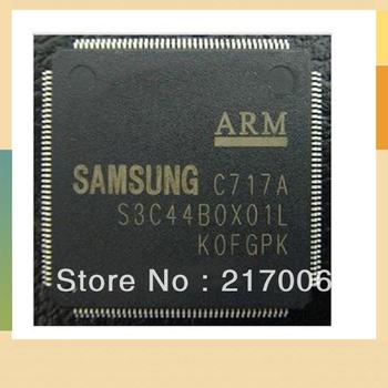 bargain price   .S3C44,S3C44BOX,S3C44BOX01L,TQFP160,RISC  ,electronic components ,ICs,&Free Shipping