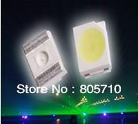 SMD LED 2835 0.2W 60mA 21-23lm 3000PCS/REEL High Quailty Reputed Mfg  for LED Tube, LED Panel light, led strip