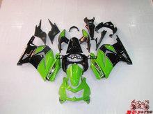kawasaki ninja 250r promotion