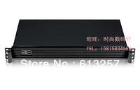 Mini ITX 17*17 1U Ultra-Short Firewall Server