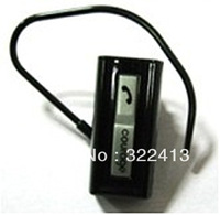 C200 - Free Shipping- Bluetooth headset - Bluetooth mobile phone headset