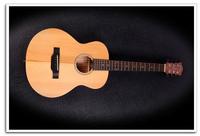 Child folk guitar child guitar monoboard