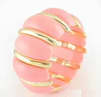 New Arrivals 2013 Fashion Bangle Free Shipping Top Quality Office Lady Sweet Jewelry B1256