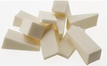 wholesale latex sponge