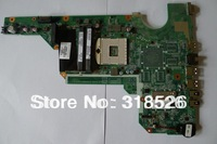 for hp pavilion g4 g6 motherboard 680568-001 mainboard GM intel DDR3 original and fully test G6 MOTHEROARD G4 MOTHERBOARD