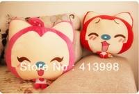 free shipping! new arrival  plush toys Ali pillow cute Ali toys