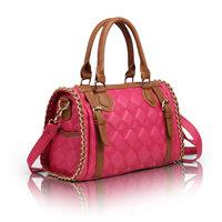 2013 bag shoulder bag messenger bag handbag sunnyshop bag 366