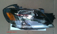Mitsubishi outlander headlight old outlander headlight lighting lamp outlanderd headlights 04