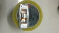 Old teana sylphy n16 fender lamp steering lamp side lights