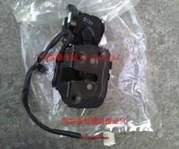 Mazda 3 door lock qianmen motor lock