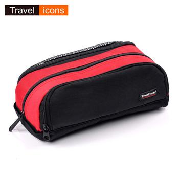 Travel storage bag digital accessories digital storage bag travel bag notebook power pack portable storage bag