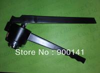13-A crimper, capper, manual crimper, hand capper, crimping tool, manual capper, hand crimper, for 13mm flip off cap