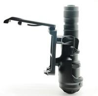 FMA Blackhawk holster flashlight accessories BK TB538 free shipping