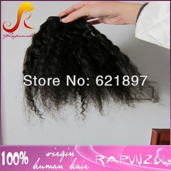 rapunzel-hair-rh20130427ap