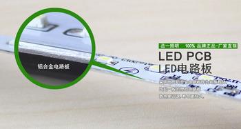 T8 to T5  10W LED tube light