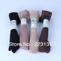 10pairs/lot =20pcs Girls summer short socks femail fashion spring socks  Wholesale