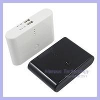 12000mah Mobile Power bank For tablet pc Mobile Phone 5V