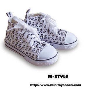 Pattern cons medium cut cotton-made shoes tcz bjd full measurement , blythe , 6 26 style