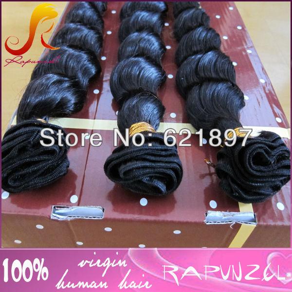 rapunzel-hair-rh20130427as