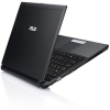 free shipping    N75SL-DS71,i7-2670QM,2.2GHz,8G,1TB,NV