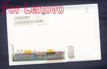 """10.1"""" Laptop LED Screen Panel 1024*600 For Lenovo S10-2,S10E UMPC LTN101NT02 CLAA101NB01 HSD101PFW2-B00"""