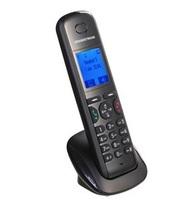 Grandstream VoIP DECT Phone DT710