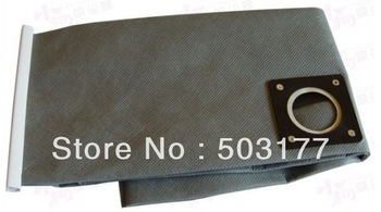 The vacuum cleaner accessories, D-889 ,Non-woven dust filtering bag,dust bag,  Vacuum Cleaner Bag  ,