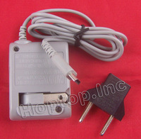 Wall Charger for Nintendo DSi NDSi LL XL Home AC Power Adapter Free shipping