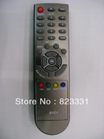 Free shipping SET-TOP-BOX B1C1 remote control