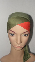 (free shipping)new muslim hijab cap ,unerscarf,inner cap,12 mixed colors ,factory price