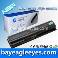 Battery for HP COMPAQ Presario CQ40 CQ41 CQ45 CQ50 CQ60 CQ61 CQ71 CQ50Z CQ61Z