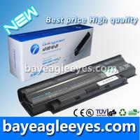 Laptop Battery for Dell Inspiron 14R N4010 N4010D 13R N3010D N7010 N5010 N3010 J1KND N3110 N4050 N4110 N5010D N5110 N7010