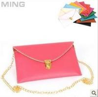 2013 Free/drop shipping LX-50 new fashion shoulder bags and women handbag and totes bags