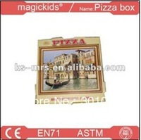 Pizza boxes wholesale